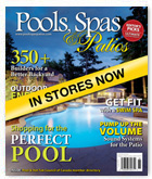 Pools, Spas & Patios