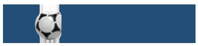 SportsEvents_logo