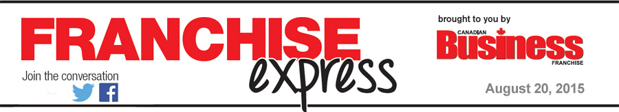 Franchise Express