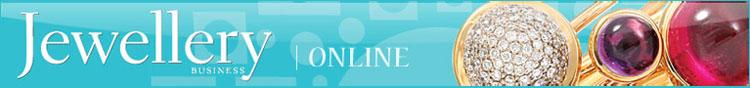 Jewellery Business Online