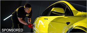 DigiMaxx™ super-wide magnetic media