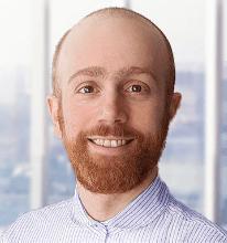 Matthew Buckstein