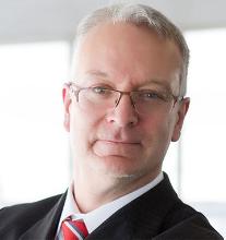 Philip Hartung