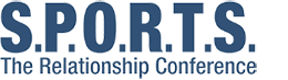 S.P.O.R.T.S. The Relationship Conference